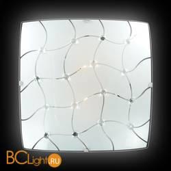 Потолочный светильник Sonex Opus 2270