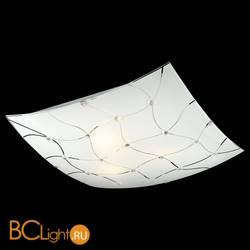 Потолочный светильник Sonex Opus 3270
