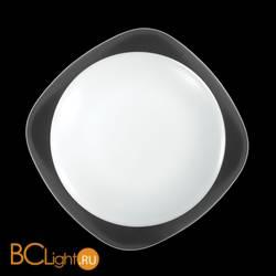 Потолочный светильник Sonex Pal 2019/B