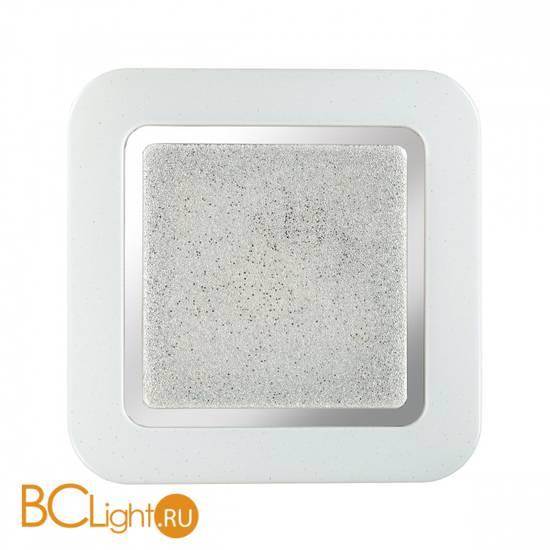 Потолочный светильник Sonex Pino 2080/EL
