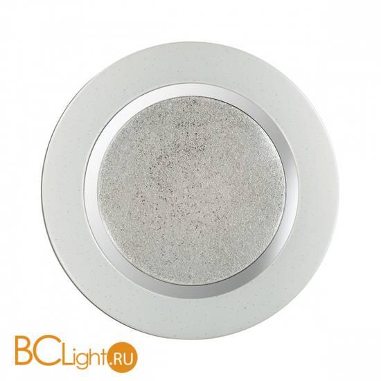 Потолочный светильник Sonex Pinola 2079/CL