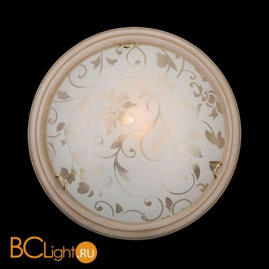Потолочный светильник Sonex Provence 156/K