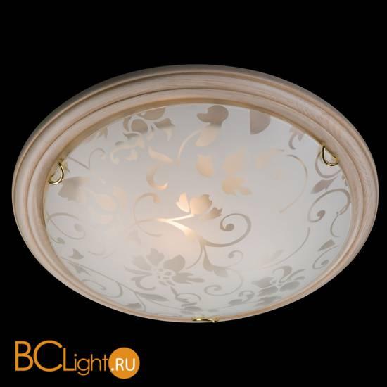 Потолочный светильник Sonex Provence 256