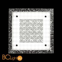 Потолочный светильник Sonex Regino 2060/CL