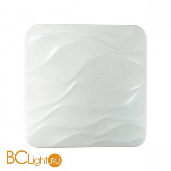 Потолочный светильник Sonex Ricon 2091/CL