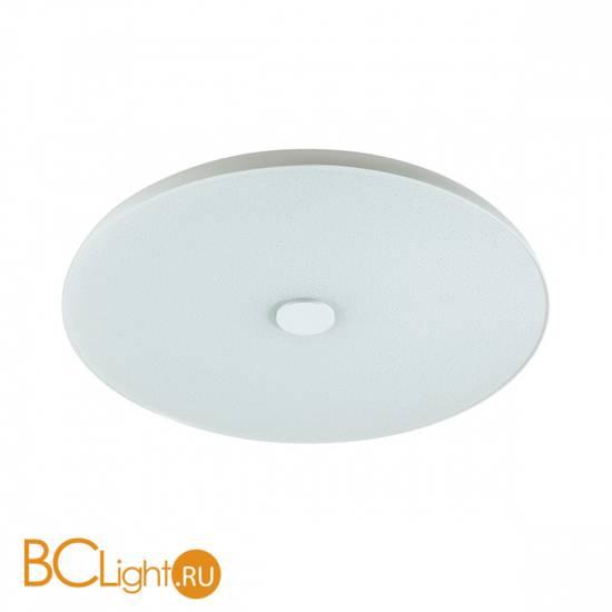 Потолочный светильник Sonex Roki 4629/CL