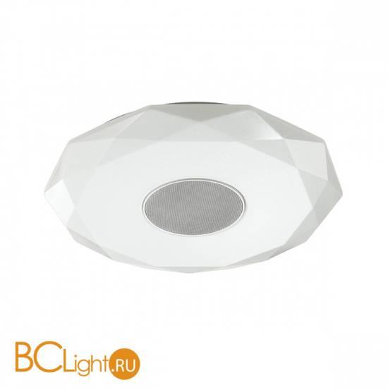 Потолочный светильник Sonex Rola 4628/DL