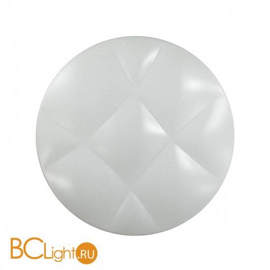 Потолочный светильник Sonex Rusta 2087/CL