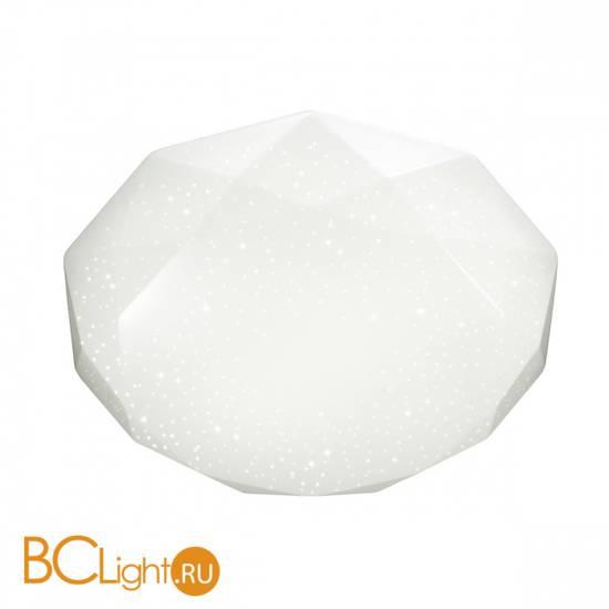 Потолочный светильник Sonex Tora 2012/ML