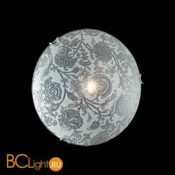 Потолочный светильник Sonex Verita 179/K