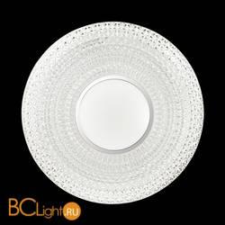 Потолочный светильник Sonex Visma 2048/DL