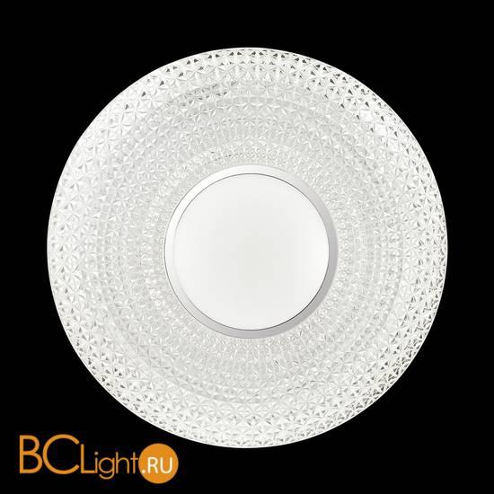 Потолочный светильник Sonex Visma 2048/EL