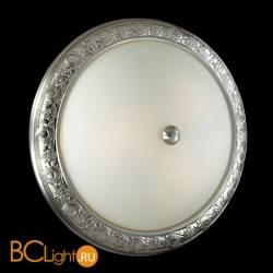 Потолочный светильник Sonex Vist 4305