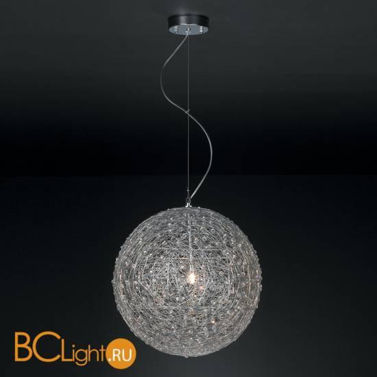 Подвесной светильник ST Luce SL611.003.01