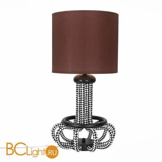 Настольная лампа ST Luce Adagio SL811.704.01