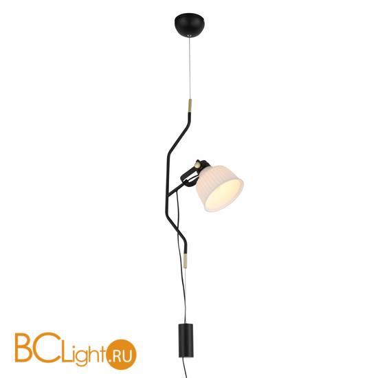 Подвесной светильник ST Luce Aletante SL714.413.01