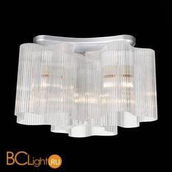 Потолочный светильник ST Luce Aria SLE116.102.03