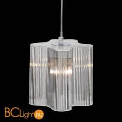 Подвесной светильник ST Luce Aria SLE116.103.01
