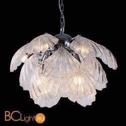 Подвесной светильник ST Luce Ariel SL172.103.10