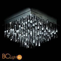 Потолочный светильник ST Luce SL450.102.20