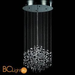 Подвесной светильник ST Luce SL450.103.18