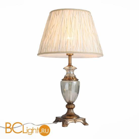 Настольная лампа ST Luce Assenza SL966.304.01