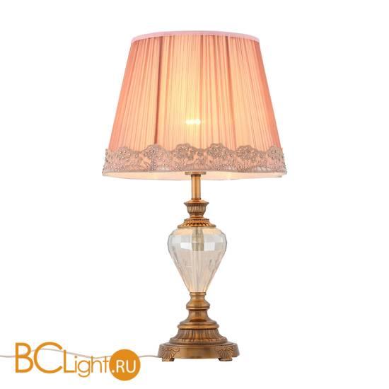 Настольная лампа ST Luce Assenza SL966.314.01