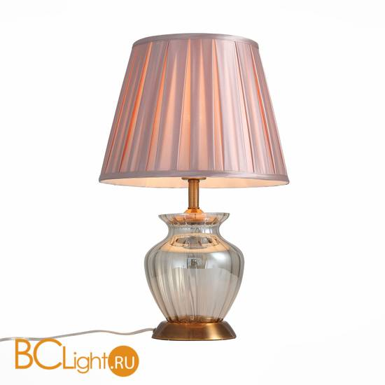Настольная лампа ST Luce Assenza SL967.304.01