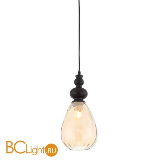 Подвесной светильник ST Luce Bacineto SL374.303.01