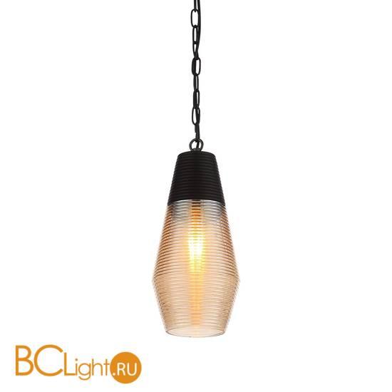 Подвесной светильник ST Luce Barno SL388.413.01