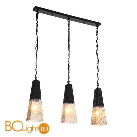 Подвесной светильник ST Luce Barno SL388.403.03