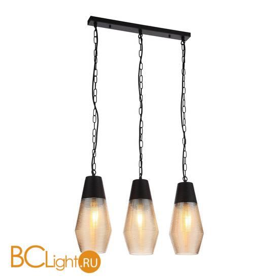 Подвесной светильник ST Luce Barno SL388.413.03