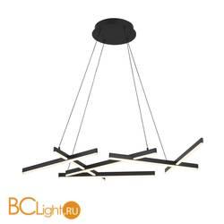 Подвесной светильник ST Luce Basoni SL394.413.06