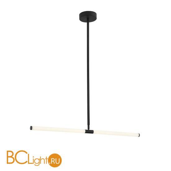Подвесной светильник ST Luce Bisaria SL393.403.02