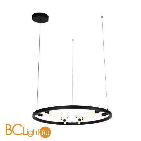 Подвесной светильник ST Luce Bisaria SL393.403.06
