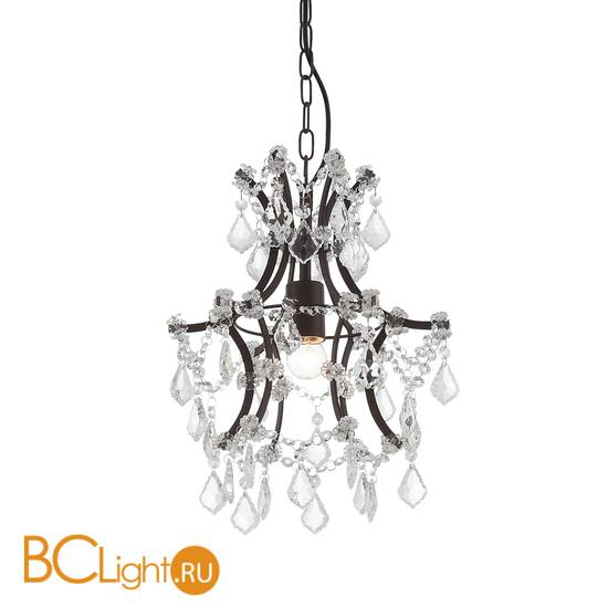 Подвесной светильник ST Luce Boemino SL410.403.01