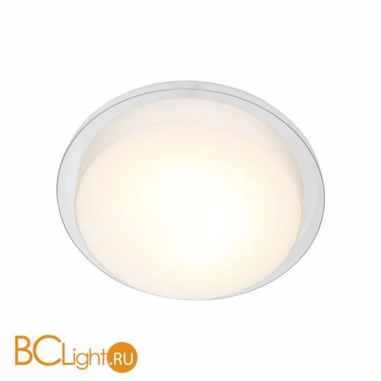 Потолочный светильник ST Luce Botone SL466.512.01