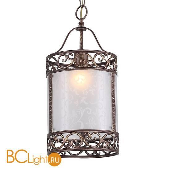 Подвесной светильник ST Luce Branches SL244.203.01