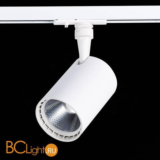 Трековый светильник ST Luce Cami ST351.536.20.24 3000K 1800Lm