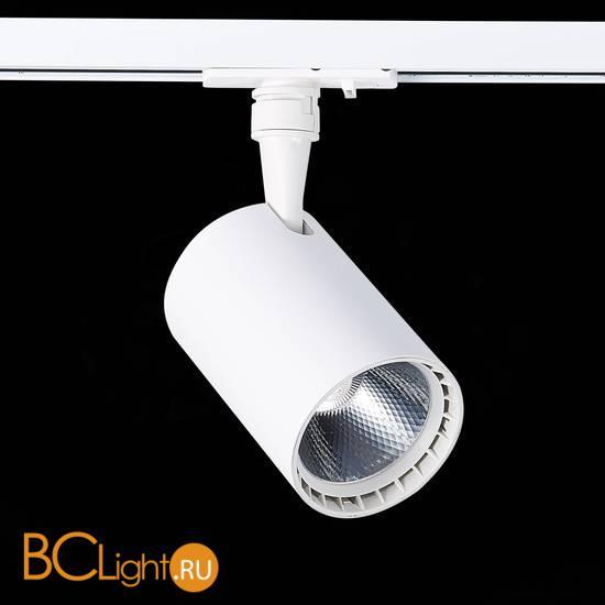 Трековый светильник ST Luce Cami ST351.546.15.24 4000K 1350Lm