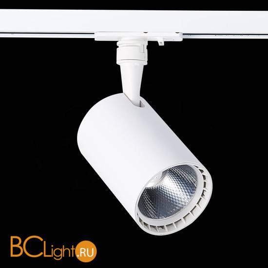 Трековый светильник ST Luce Cami ST351.546.30.24 4000K 2700Lm