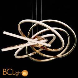 Подвесной светильник ST Luce Canento SL957.202.06