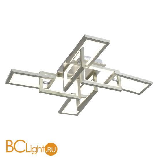 Потолочный светильник ST Luce Caselia SL397.102.08