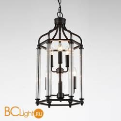 Подвесной светильник ST Luce Cellula SL239.303.06