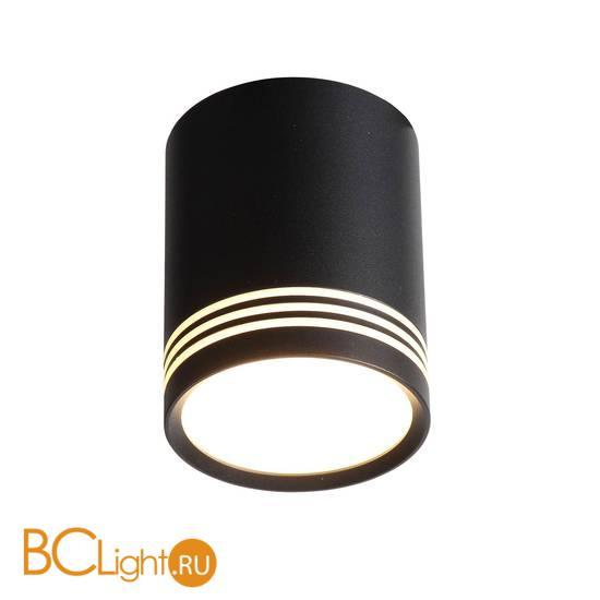 Потолочный светильник ST Luce Cerione ST101.402.12 3000K 936Lm