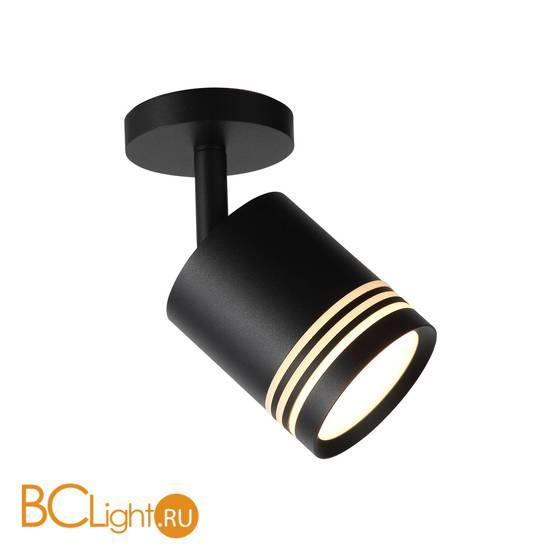 Потолочный светильник ST Luce Cerione ST101.412.05 3000K 390Lm