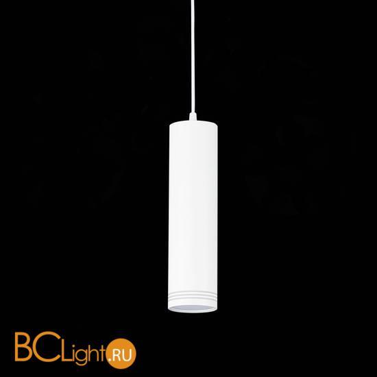 Подвесной светильник ST Luce Cerione ST101.533.12 3000K 936Lm