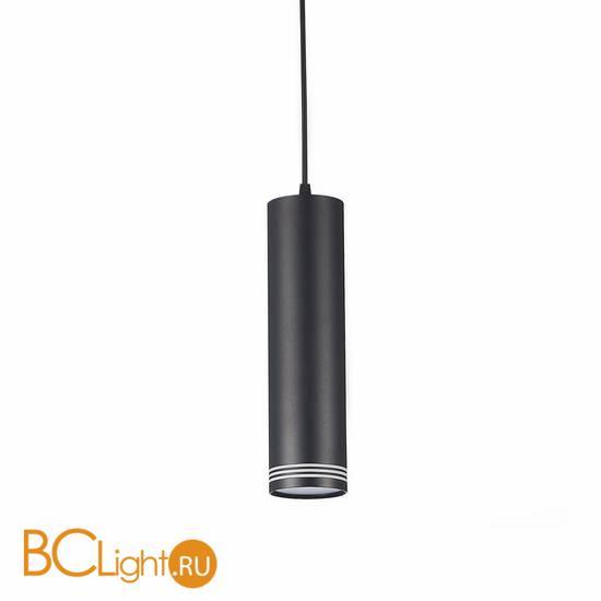 Подвесной светильник ST Luce Cerione ST101.433.12 3000K 936Lm
