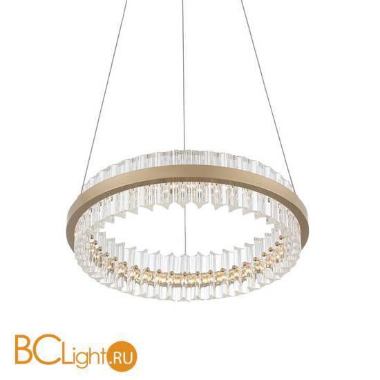Подвесной светильник ST Luce Cherio SL383.203.01