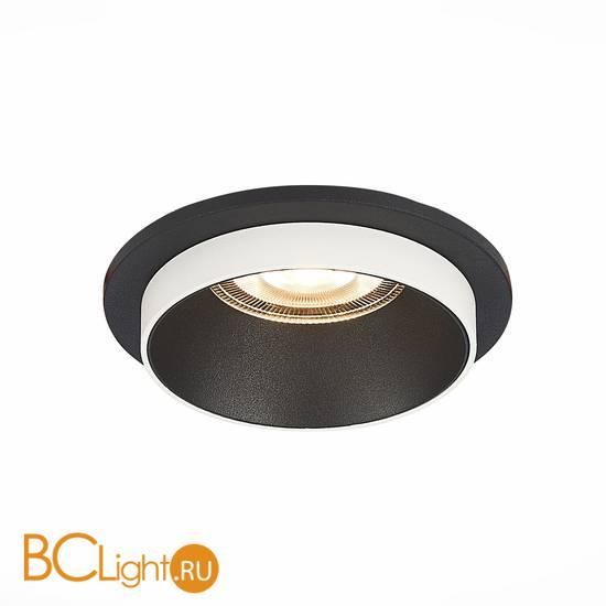 Встраиваемый светильник ST Luce Chomia ST206.408.01